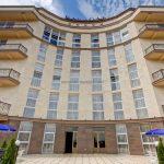 Madanur Hotel