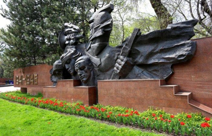 28-panfilov-park