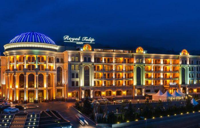 hotel-royal-tulip-almaty